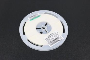 UniOhm 47K Ohm 0805 Chip Resistor