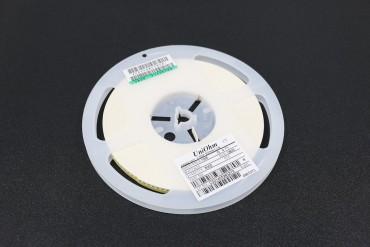 UniOhm 10M Ohm 0805 Chip Resistor