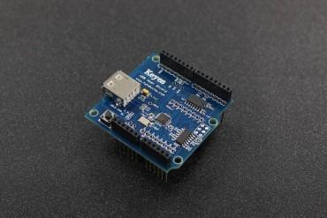 2.0 USB Host Shield