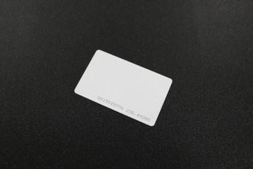 125KHz EM4100 RFID Card