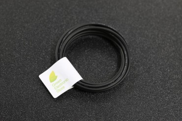 1MM Heat Shrink Tubes Shrinkable Tubing Insulation Sleeving
