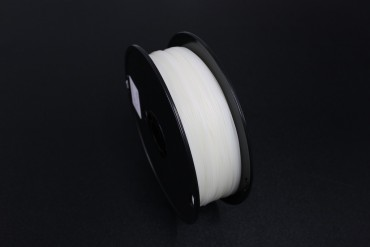 WANHAO Classis Filament ( PLA Natural / Part No. 0202021 )