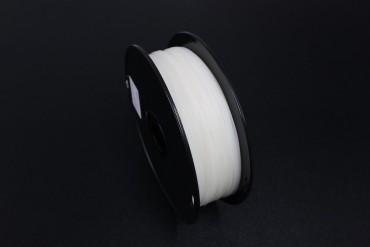 WANHAO Classis Filament ( PLA Natural / Part No. 0202021 )