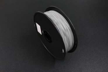WANHAO Classis Filament ( PLA State Grey / Part No. 0202024 )
