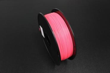 WANHAO Classis Filament ( PLA Pink / Part No. 0202025 )