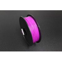 WANHAO Classis Filament ( PLA Purple / Part No. 0202026 )