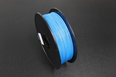 WANHAO Classis Filament ( PLA Blue / Part No. 0202032 )