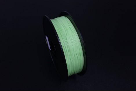 WANHAO Classis Filament ( PLA Peak Green / Part No. 0202123 )
