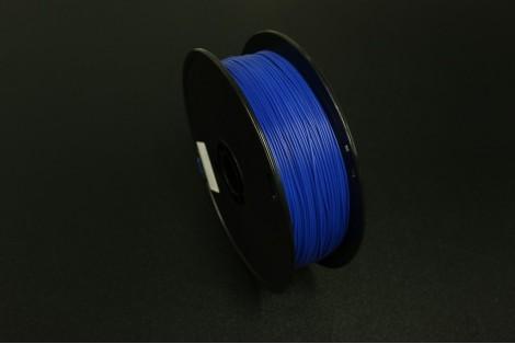 WANHAO Classis Filament ( PLA Dark Blue / Part No. 0202126 )