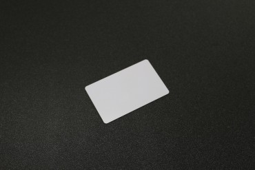 13.56MHz Mifare RFID Contact Less Card