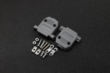 DB 15 P D-SUB Cover