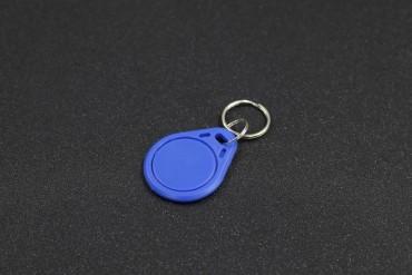 MFS50 13.56Mhz RFID Tag Token Key Ring