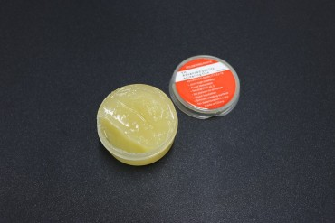 YIHUA Big Solder Paste