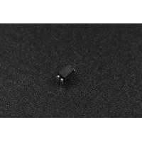 EL-017 4-Pin DIP Optocoupler IC