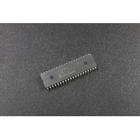 Microchip PIC 16F 1939 8bit Microcontroller