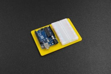Arduino Uno Base Plate