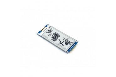 296x128, 2.9inch E-Ink Display Module