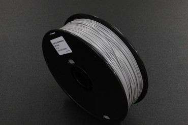 WANHAO Classis Filament ( ABS Slate Grey / Part No. 0201004 / 1.75mm )