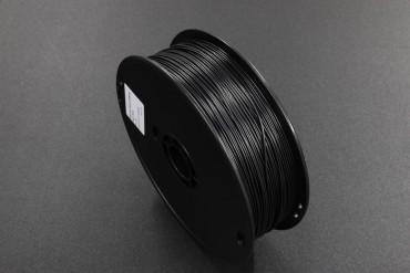 WANHAO Classis Filament ( ABS Black / Part No. 0201015 / 1.75mm )
