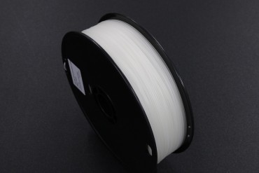 WANHAO Classis Filament ( ABS Luminous White / Part No. 0201017 / 1.75mm )