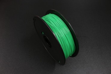 WANHAO Classis Filament ( PLA Nuclear Green / Part No. 0202029 )