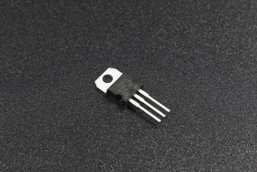 ST L7905 -5V Negative Voltage Regulator