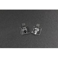 IR Transmitter & Receiver Sensor