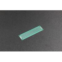 Double side Prototype PCB Universal Board (2 x 8)cm