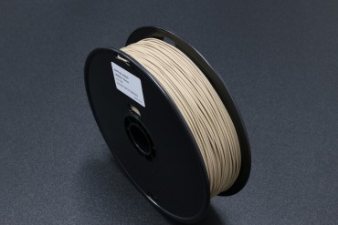WANHAO Classis Filament ( Wood / 1.75mm )