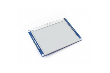 400x300, 4.2inch E-Ink display module