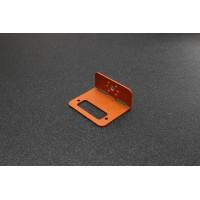 Ultrasonic Aluminium Bracket