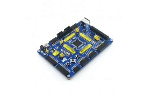 Open103V Standard, STM32F1 Development Board