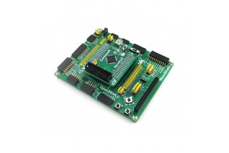 Open205R-C Standard, STM32F2 Development Board