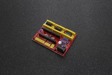 Nano CNC Shield