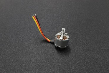 2212 920KV Brushless Motor For DJI Phantom 1 Phantom 2 F450 ( CW )