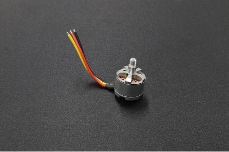 2212 920KV Brushless Motor For DJI Phantom 1 Phantom 2 F450 ( CW )