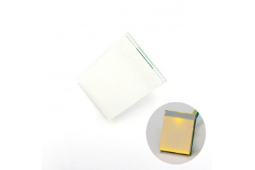 Capacitive Touch Switch Button Module ( Yellow )