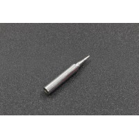908/907 Electric Soldering Iron Tips T-B