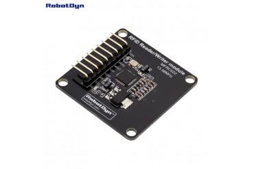 RFID Reader/Writer, NFC Module, MFRC522