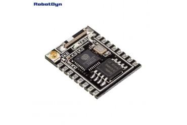 WIFI Module ESP-07, ESP8266, 8Mb