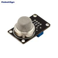 Methane Gas Sensor - MQ-4