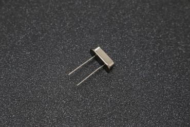 10Mhz HC-49S Crystal Oscillator (DIP)