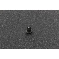 SP End Plug for ID - 4/4.8mm Tube
