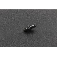 SP Micro Tube Connector for ID - 4/4.8mm Tube