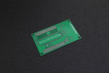 GES 40Pin PIC Development PCB