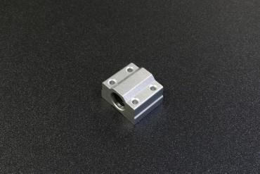 SCS6UU 6mm Linear Ball Bearing