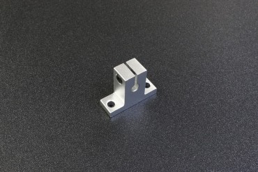 SK6 6mm Linear Rail Shaft Support