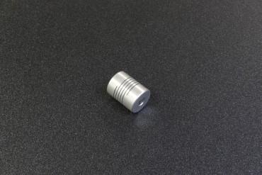 6mm to 8mm Stepper Motor Flexible Coupling Coupler