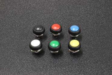 PBS-33B Push Button