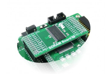SDRAM Board (B)